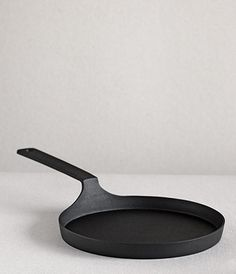 Nambu Nambu Traditional Japanese Cast IronPan by Nobuho Miya