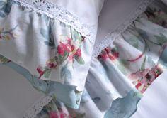 Jogo de lençol para cama de casal tamanho queen 100% algodão 180 fios.