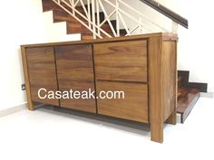 288 best home furniture shop in malaysia images in 2019 solid wood rh pinterest com