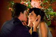 Chris Potter and Catherine Bell star in The Good Witch's Garden on Hallmark Channel Military Girlfriend, Military Love, Military Spouse, Tv Actors, Actors & Actresses, The Good Witch's Garden, The Good Witch Series, Witch Pictures, Witch Pics