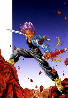 Who is Cell X Dragon Ball? - A lot of new young Dragon Ball fans don't really know much about Cell x unless they had play Dragon Ball online Game. Dragon Ball Gt, Manga Art, Anime Manga, Anime Art, Male Character, Character Design, Akira, Manga Dragon, Fanart