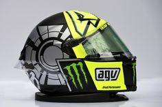 239_T01_Rossi_helmet.jpg (800×533)