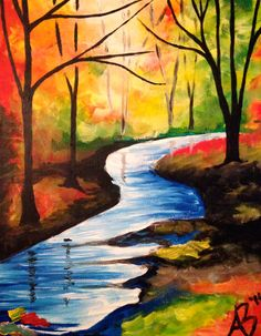 Acrylic on Canvas Canvas, Painting, Tela, Paintings, Canvases, Draw, Drawings