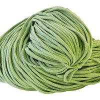 Lilli-ontelokude - Langat ja matonkuteet  Värimaailma listan mukaan