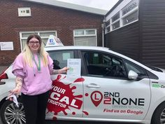 Driving School, Driving Test, Newton Abbot, Driving Instructor, Exeter, Stay Safe, Christmas Sweaters, Chloe, Congratulations