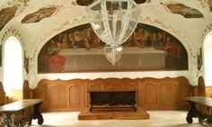 A Vértes büszkesége, a felújított Majki Remeteség: 60 kép - 60 pillanat | Minálunk.hu - Oroszlány Home Decor, Decoration Home, Room Decor, Home Interior Design, Home Decoration, Interior Design