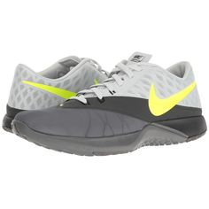 103288f31d7 ... shoes and mens running sneakers