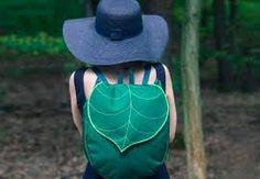 Resultado de imagen para arbol con hojas en forma de corazon de puerto rico