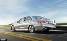 2014 Mercedes-Benz E350 Lease Deal - $399/mo ★ http://www.nylease.com/listing/mercedes-benz-e350/ ☎ 1-800-956-8532   #Mercedes-Benz E350 Lease Deal #leasespecials #carleasedeals #0downlease #cars #nylease