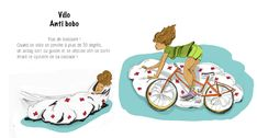 En route Tome 2 – Lucie Massart Illustrations, Comics, Drawings, Animals, Art, Art Background, Animales, Animaux, Illustration