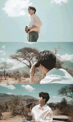 Jackson Yi, Thing 1, Bo Gum, Chinese Boy, Ulzzang Boy, My World, Laos, My Idol, Jimin