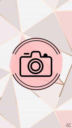 Destaque para maquiadores, destaque designer, destaque make, destaque sobrancelha Emoji Wallpaper, Cute Disney Wallpaper, Rose Wallpaper, Wallpaper Backgrounds, Moda Instagram, Instagram Logo, Instagram Feed, Instagram Story, Makeup Wallpapers