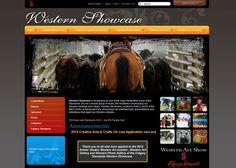 06/09: Western Showcase