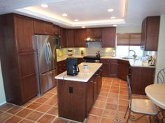 Take A Look At All These Kitchen Before U0026 After Remodels By Remodel Works  Bath U0026