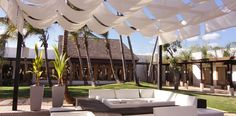Inclusive Hotel Supplements - Casa de Campo Resort - Dominican Republic Inclusive Packages