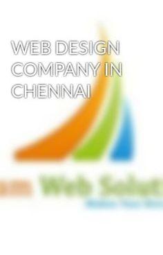 #wattpad #science-fiction Web design Company in Chennai offers Web design and Web development, Search Engine Optimization Services, Ecommerce Development, Mobile App Development, CMS Solutions.