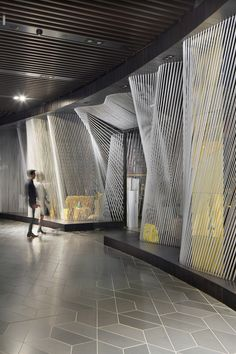 tandem-design-studio-yellow-earth-architonic-yellowearth-03-03.jpg (560×840)