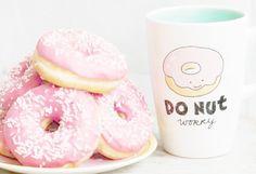 ♡Sweet treats, sugar for your heart♡ ♡Princess Keny♡