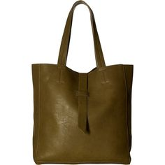 Designer Clothes, Shoes & Bags for Women Tote Purse, Tote Handbags, Tote Bags, Gabriella Rocha, Green Purse, Camo Jacket, Army Green, Olive Green, Closure