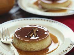 Zimt-Pudding | Zeit: 20 Min. | http://eatsmarter.de/rezepte/zimt-pudding