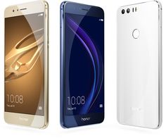 Honor 8 Mobile Phone Price List India poorvikamobile  Huawei Honor 8 features includes 5.2 inches display with high resolution. This smartphones comes under 32GB internal storage,  4GB RAM,12- megapixel rear camera, 8-megapixel selfie camera, and a 3000 mAh battery.The Honor 8 combines exclusive  design and high-end craftsmanship.  For information pls visit :  Reach us at :9840870244,04440525657