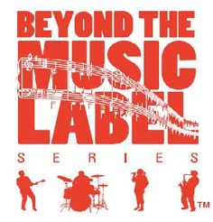 """A Band Alliance Showcase and Network  Grooming Talent for the """"New Music Industry,"""" and Connecting Unsigned Artists to Brands, Film, Non Profits, Environmental Causes, and Beyond"""