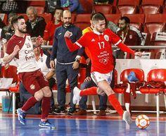 PORTUGAL  |  BUENOS DÍAS  Hoy juega Raúl Campos  .  Braga  31/03  15:30h.  Pavilhão Fidelidade (POR) (Lisboa) .  @slbenfica #ProneoSports #ProneoPlayer #ProneoTeam #ProneoFutsal #Futsal #Benfica #FutsalPlayer #Player #Portugal #LigaSportZone