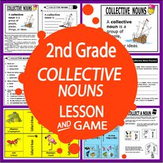 17 Best 2nd Grade Core Language images | Common core language ...
