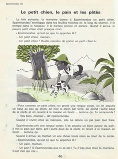 French Online, French Language Lessons, French Class, Teaching French, Lectures, Learn French, Activities For Kids, Moose Art, Culture