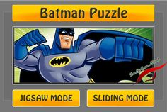 play-the-batman-puzzle-game