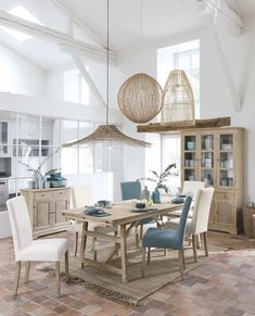 Extendable Seater Dining Table L Arezzo Teen Furniture, Hallway Furniture, Small Furniture, Dining Room Furniture, Dining Furniture, Living Room Decor, Bedroom Decor, Home Interior Design, Sweet Home