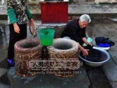 hpa7bd-1238-ancient-wells-in-jianshui-yunnan-province09