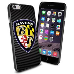 NFL Baltimore Ravens , Cool iPhone 6 Smartphone Case Cover Collector iphone TPU Rubber Case Black [By NasaCover] NasaCover http://www.amazon.com/dp/B0129BTLL6/ref=cm_sw_r_pi_dp_3QUWvb0BCYEYC