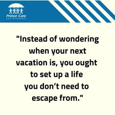 Good Morning🌞 #quoteoftheday  #wednesdaymorning Wednesday Morning, Quote Of The Day, Vacation, Quotes, Life, Phrase Of The Day, Qoutes, Dating, Daily Quotes