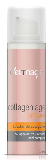 dermage. ótemo!! www.viveraos60.com.br Beauty Makeup, Hair Beauty, Spa Day, Medicine, Make Up, Perfume, Personal Care, Skin Care, Bottle