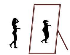 hCG-kur klienter opnår effektivt vægttab  Jeg har nu efterhånden vejledt en del klienter på den homøopatiske hCG-kur, og rigtig mange har oplevet et effektivt vægttab og nået deres ønskevægt. Nogle skal have flere omgange for at nå i m�