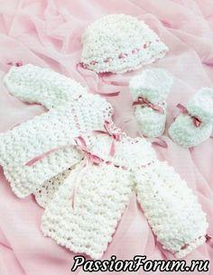Красивая одежда для девочек