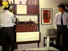 Filme - Minha Namorada (1970) TVRip