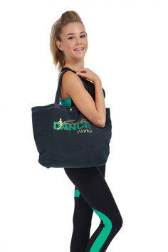 dance costumes and lycra fabrics Bag Design, Your Design, School Logo, Design Reference, Dance Costumes, Design Trends, Tote Bag, Studio, Fabric