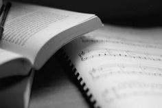 Solidão — Pra te esquecer, te escrevi Quando... | panic monday
