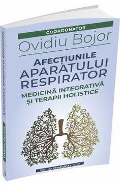 Cauți cartea Afectiunile aparatului respirator - Ovidiu Bojor în format PDF? Citește acum în format PDF câteva pagini ale cărții Afectiunile aparatului respirator - Ovidiu Bojor de Ovidiu Bojor.⭐ Cancer, Metabolism