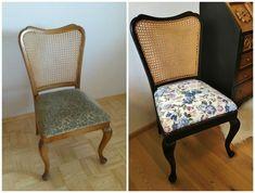 Stuhl Abschleifen diy alter stuhl in neuem look alte stühle stuhl und alter