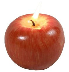 4EVER Candle Red Apple, Wedding Birthday Christmas Favors   4EVER Candle Red Apple, Wedding Birthday Christmas Favors     Welcome to check 1000s gifts/accessories/ decorations we offer comes with a beautiful gift bag/ box.    http://www.fivedollarmarket.com/4ever-candle-red-apple-wedding-birthday-christmas-favors-2/