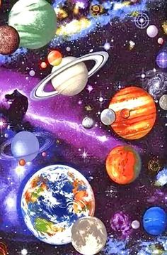 available timeless treasure mystic outer space yard more the by 1 Mystic Outer Space Timeless Treasure 1 yard More Available By the Yard You can find Mystic and more on our website Space Drawings, Space Artwork, Space Painting, Galaxy Painting, Galaxy Art, Galaxy Space, Art Drawings, Outer Space Crafts, Space Crafts For Kids