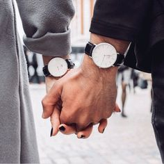 This page is about everything that's special for me and inspires me.) love you Muslim Couple Photography, Hand Photography, Watches Photography, Shadow Photography, Couple Watch, Love Couple, Couple Goals, Beautiful Couple, Relationship Goals Pictures