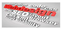 Web Design Is #SEO | Most Important SEO Factors To Consider When You're Designing A Site