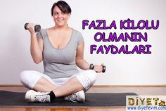 fazla kilolu olmak Gym Equipment, Workout Equipment