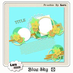 Freebie templates on my blog http://larawoodsworld.blogspot.com/