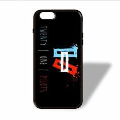 Twenty One Pilots Lyrics for iPhone Plus Case Detourn… 6s Plus Case, Iphone 6 Plus Case, Iphone Cases, Twenty One Pilots Lyrics, Ipod, The Twenties, Samsung Galaxy, Iphone Case, Ipods