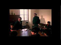 Andjeo Cuvar  (DOMACI FILM)-1-DEO - http://filmovi.ritmovi.com/andjeo-cuvar-domaci-film-1-deo/
